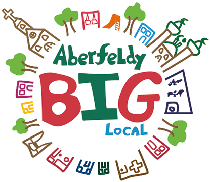 Aberfeldy Big Local